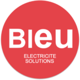 Bleu électricité solutions